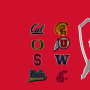 2012_PAC-8-Power-Rankings_RED