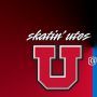 2012_UCLA-@-Utah_1400x600