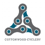 2012_Cottonwood_Cyclery_670x670