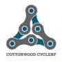 2012_Cottonwood_Cyclery_670x670