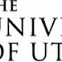 University-of-Utah-Horizontal_297x75