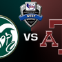 2012_CSU-vs-TEXAS_600x300