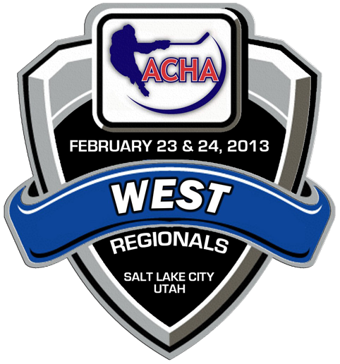2013_ACHA_Regionals_Logo_v1_482x516