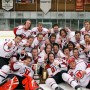 2013_PAC-8_Champions