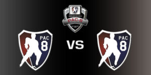 2013_PAC-8_TBA-vs-TBA