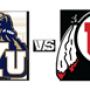 2013_BYU-vs-UTAH_154x77