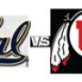 2013_CAL-vs-UTAH_154x77