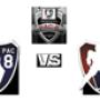 2013_TBA-vs-TBA