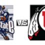 2013_USU-vs-UTAH_154x77