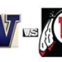 2013_WASHINGTON-vs-UTAH_154x77