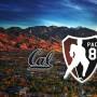 2013_PAC-8-Cal-Utah-Preview