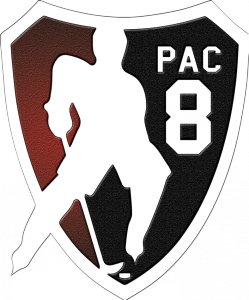 2013_PAC-8_Logo_Black_Red