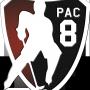 2013_PAC-8_Logo_Black_Red