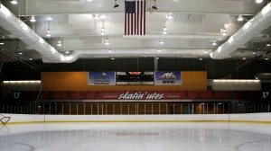 2013_PAC8_Rink1