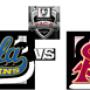 2013_PAC-8_UCLA-vs-ASU_154x77