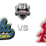 2013_PAC-8_UCLA-vs-ASU_154x771