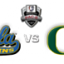 2013_PAC-8_UCLA-vs-OREGON_154x771