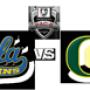 2013_PAC-8_UCLA-vs-OREGON_154x771