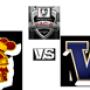 2013_PAC-8_USC-vs-UW_154x77