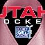 2014_Utah-Hockey-Cancer-2_1400x600