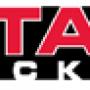 2015_Utah-Hockey-Web-Banner_Test_300x46