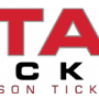 2013_Utah-Hockey-Season-Tickets-on-White_385x148