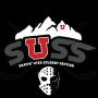 2013_Utah-Hockey_SUSS