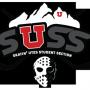 2013_Utah-Hockey_SUSS._325x273