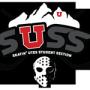 2013_Utah-Hockey_SUSS_179x150