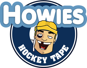 2014_AD_Howies_300x233