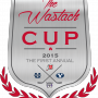 2015_WasatchCup_V4_FirstAnnual