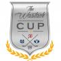 WasatchCup_V2