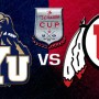2014_BYU-vs-UTAH_Wasatch_Cup_600x300