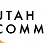 2015_Utah_Sports_Commision_1250x338