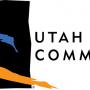 2015_Utah_Sports_Commision_900x336