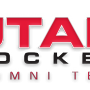 2015_Utah-Hockey-Alumni-Team_843x361