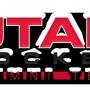 2015_Utah-Hockey-Alumni-Team_843x361