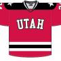 2015_UtahHockeyAlumniRed_543x289
