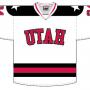 2015_UtahHockeyAlumniWhite_543x289