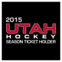 2015_Season_Ticket_Puck-2