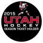2015_Season_Ticket_Puck