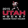 2015_Season_Ticket_Puck