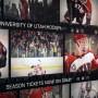 2015_Utah-Hockey-Season-Ticket-Intro-Frame_1635x918