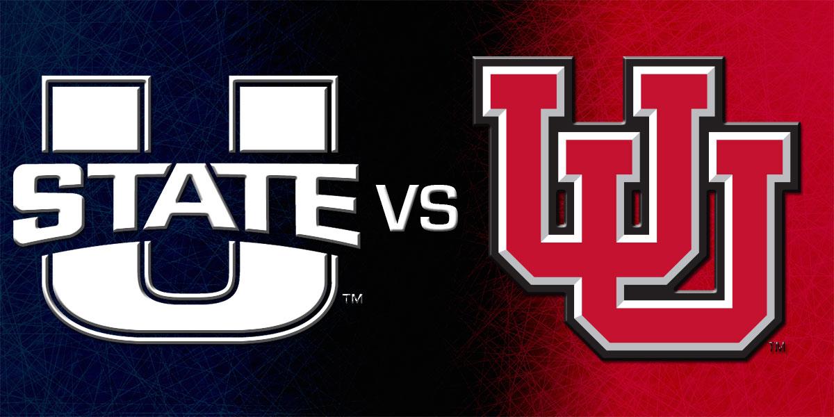 20150926_USU-vs-UTAH
