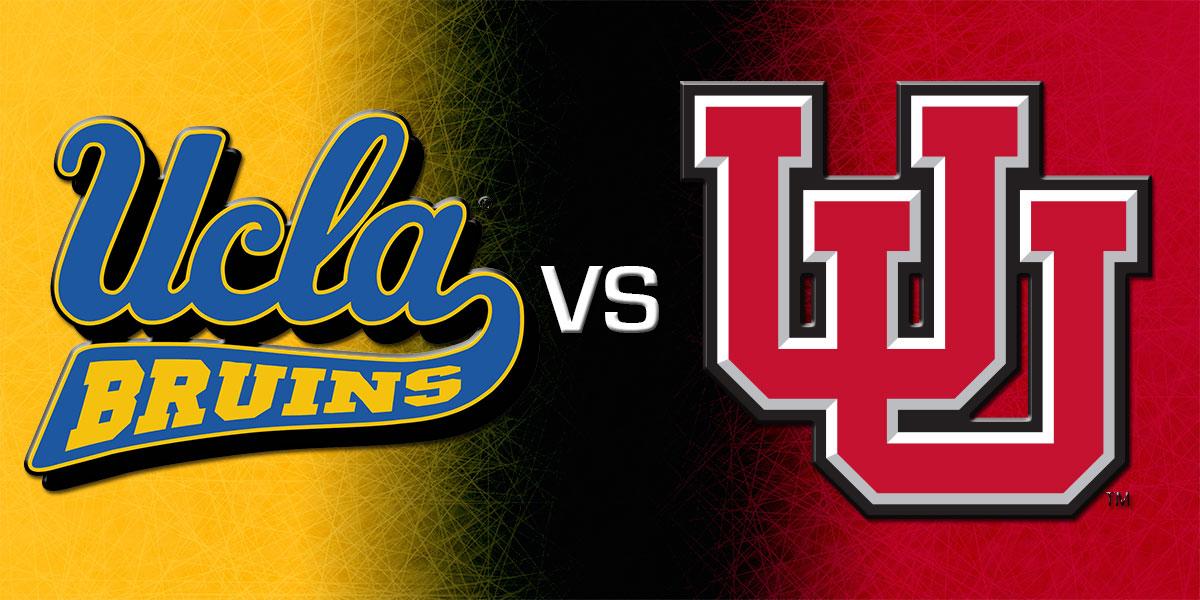 20151113_UCLA-vs-UTAH