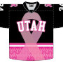 2015_Utah-Hockey-Cancer-Jersey_541x286