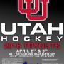 2016-17_Utah