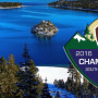 2016_Lake-Tahoe_1400x600-1