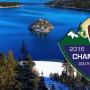 2016_Lake-Tahoe_1400x600