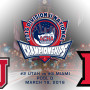 2016_ACHA-Nationals-Game-Day_Game-4